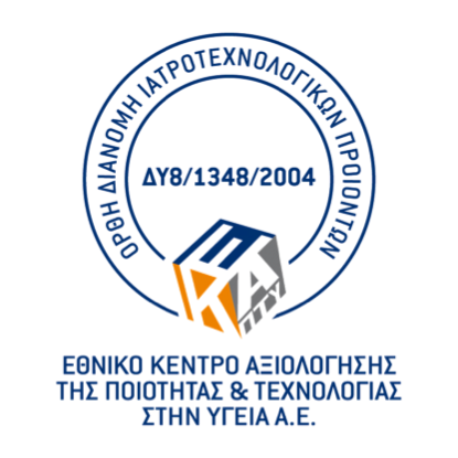 ekapty logo