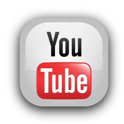 gmi-you-tube-icon